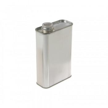 Wrapper Lösungsmittel Otab - 1L