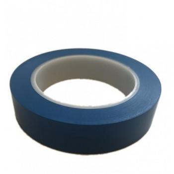 Wrapper professionelles Klebeband für Karosserie - 5 mm...