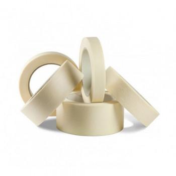 Wrapper ruban adhésif de masquage en papier 30 mm x 25...