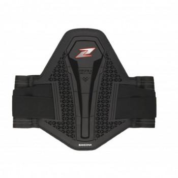 Zandona Hybrid Back Pro X4 Nero