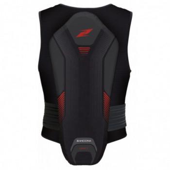 Zandona Soft Active Vest Evo Kid X6 – Height 105-120cm...