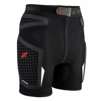 Zandona Esatech Shorts Pro Nero