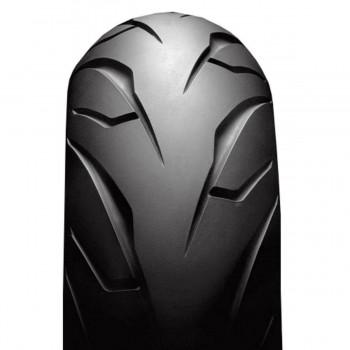 vredestein staccata 120 70 12 tl 58s m c reinforced hinterrad vorderrad rollerreifen. Black Bedroom Furniture Sets. Home Design Ideas