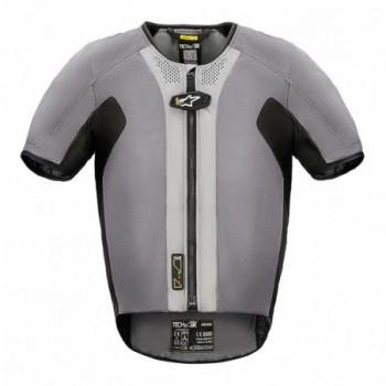 Alpinestars Tech-Air® 5 Airbag System Grigio/nero