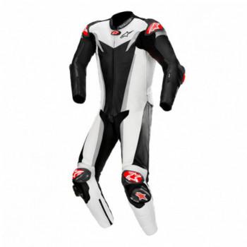 Alpinestars GP Tech V3 1-Piece Leather Suit Tech-Air®...