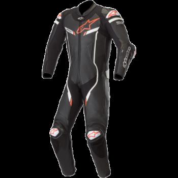 Alpinestars GP Pro V2 1-Piece Leather Suit Tech-Air®...