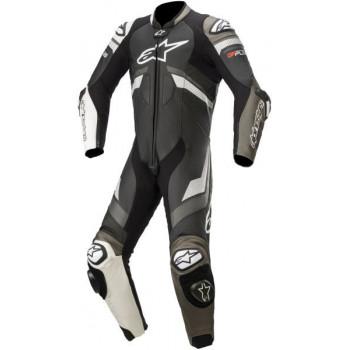 Alpinestars GP Plus V3 1-Piece Leather Suit...