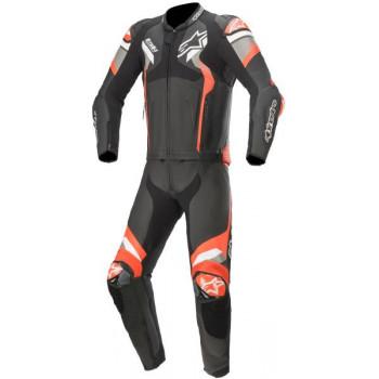 Alpinestars Atem V4 2-Piece Leather Suit...