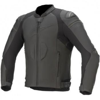 Alpinestars GP Plus R V3 Leather Jacket Nero