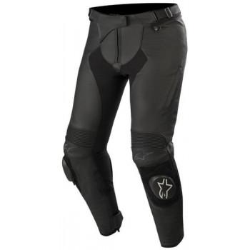 Alpinestars Stella Missile V2 Lady Leather Pants Nero