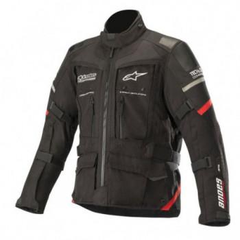 Alpinestars Andes Pro Drystar® Jacket Tech-Air®...
