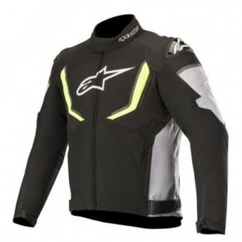 Alpinestars T-GP R V2 Waterproof Jacket...