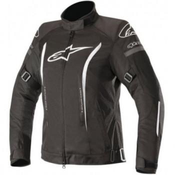 Alpinestars Stella Gunner V2 Waterproof Womens Jacket...