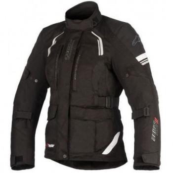 Alpinestars Stella Andes V2 Drystar® Womens Jacket...
