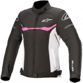 Alpinestars Stella T-SP S Waterproof Womens Jacket...