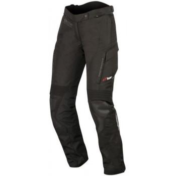 Alpinestars Stella Andes V2 Drystar® Womens Pants Nero
