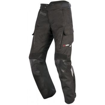Alpinestars Andes V2 Drystar® Pants Short Size Nero