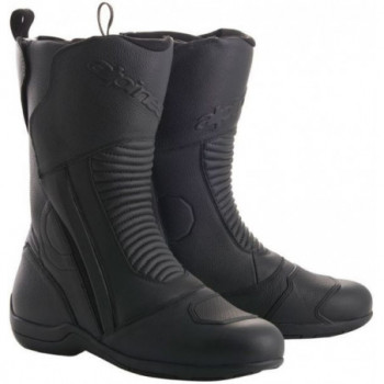 Alpinestars Patron Gore-Tex® Boots Nero