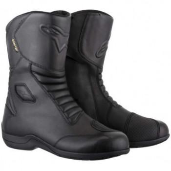 Alpinestars Web Gore-Tex® Boots Nero