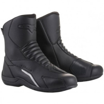 Alpinestars Ridge V2 Drystar® Boots Nero
