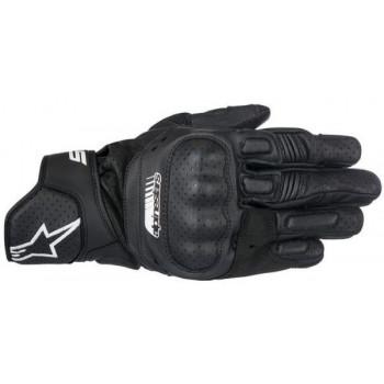 Alpinestars SP-5 Gloves Nero