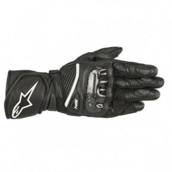 Alpinestars Stella SP-1 Womens Gloves Nero