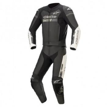 Alpinestars GP Force V2 2-Piece Leather Suit Tech-Air®...