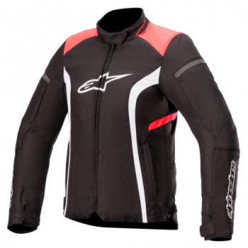 Alpinestars Stella T-Kira V2 Waterproof Jacket...