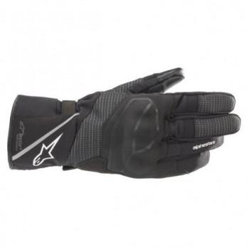 Alpinestars Andes V3 Drystar® Gloves Nero