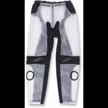Alpinestars Racing Rain Pants Clear