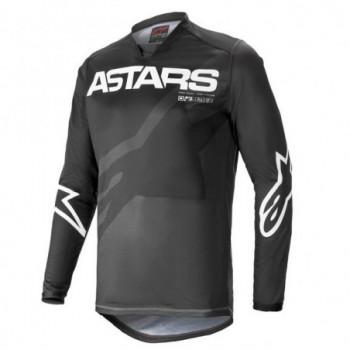 Alpinestars 2021 Racer Braap Jersey MX Shirt...