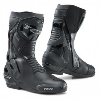 TCX ST-Fighter Gore-Tex® Boots Nero