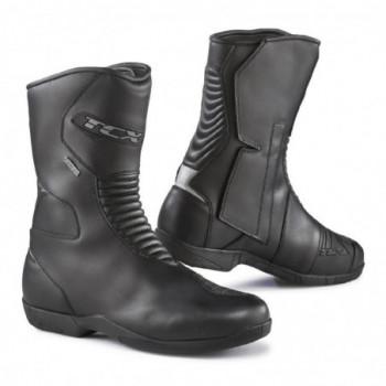 TCX X-Five.4 Gore-Tex® Boots Nero