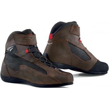 TCX Pulse Boots Marrone