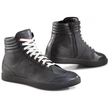 TCX X-Groove Waterproof Boots Nero