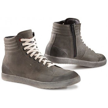 TCX X-Groove Waterproof Boots Grigio