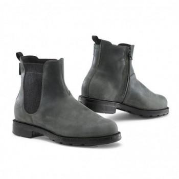 TCX Staten Waterproof Boots Antracite