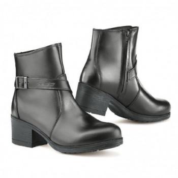 TCX X-Boulevard Waterproof Boots Nero