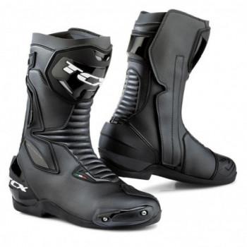 TCX SP-Master Boots Nero