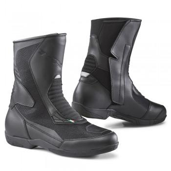 TCX Zephyr Flow Boots Nero