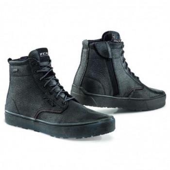 TCX Dartwood Gore-Tex® Boots Nero