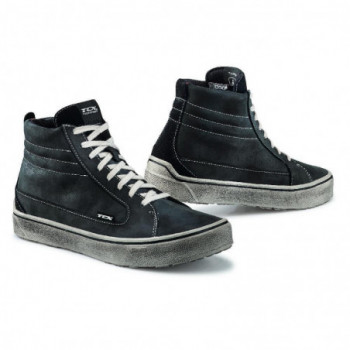 TCX Street 3 Waterproof Boots Nero