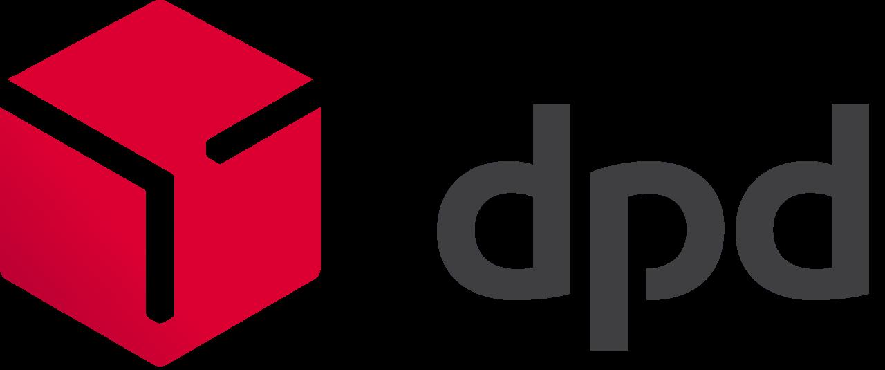 DPD_logo_(2015)-svg. png