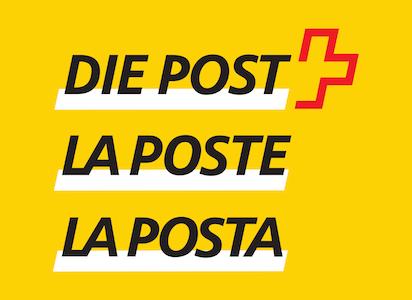 Logo_x3_posta. png