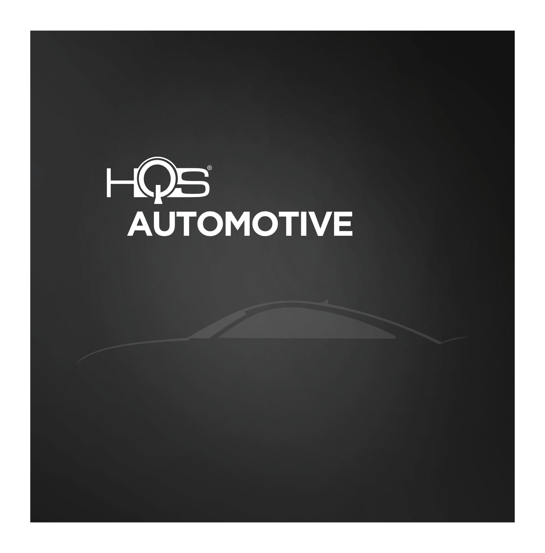 automotive_indice_heldis_web.jpg