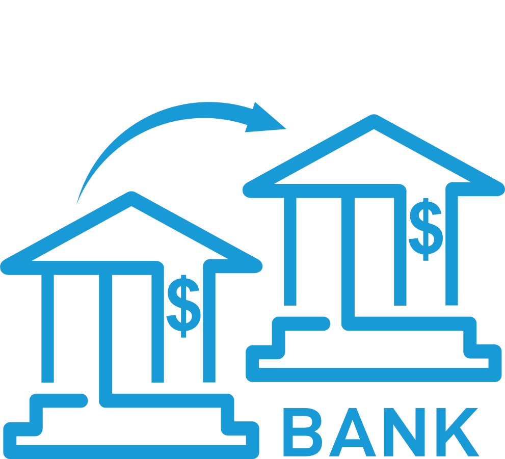 bank_logo_edit.png