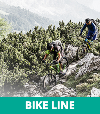 bike_line_pag_indice.png