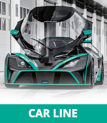 car_line_pag_indice.png