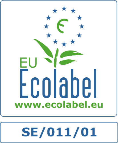 logo_eco_label.png