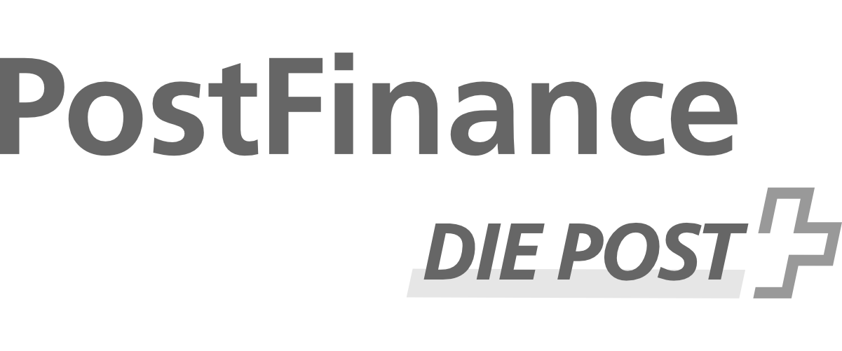 logo_postfinance_grey.png